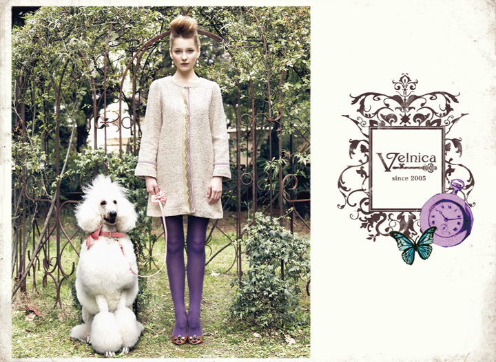 2009 A/W Collection